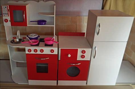 anafe de juguete cocinas de juguetes ideas para hacer cocinas de cartn