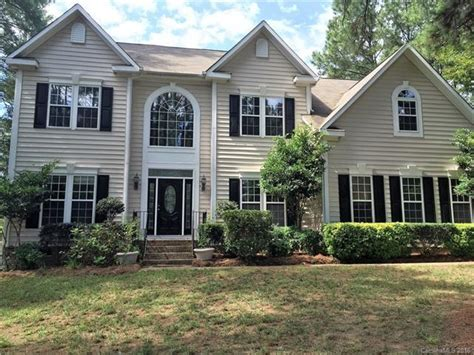 26 homes for sale in mount pleasant nc mount pleasant
