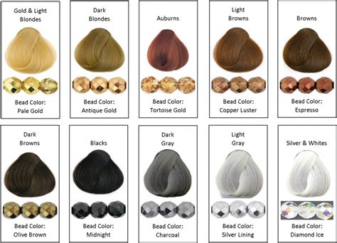 hair color for cool skin tones best chart for blonde hair color cool skin tone in 2016 amazing photo