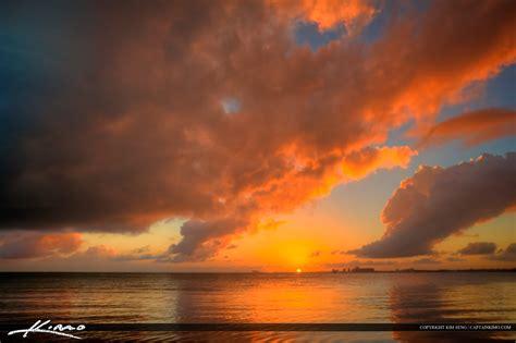 sunset bay sanctuary a sunset bay novel books biscayne bay sunset key biscayne