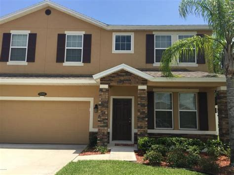 Houses For Rent In Port Fl by Houses For Rent In Port Orange Fl 41 Homes Zillow