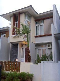 desain interior rumah lebar 4 meter desain rumah 2 lantai 3 kamar lebar tanah 6 meter dengan