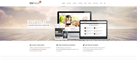 theme wordpress what faut il choisir le th 232 me enfold pour wordpress