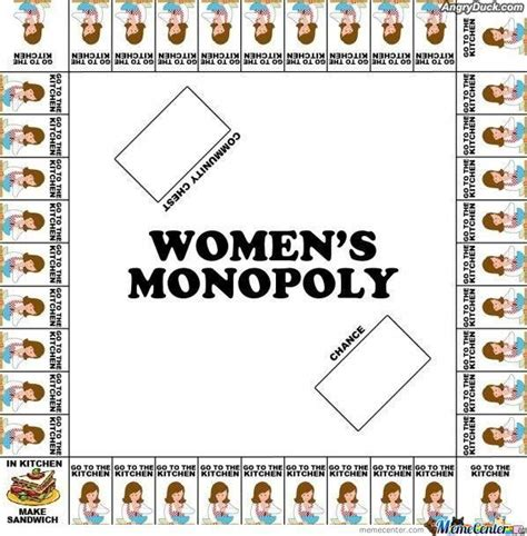 monopoly meme related keywords amp suggestions monopoly