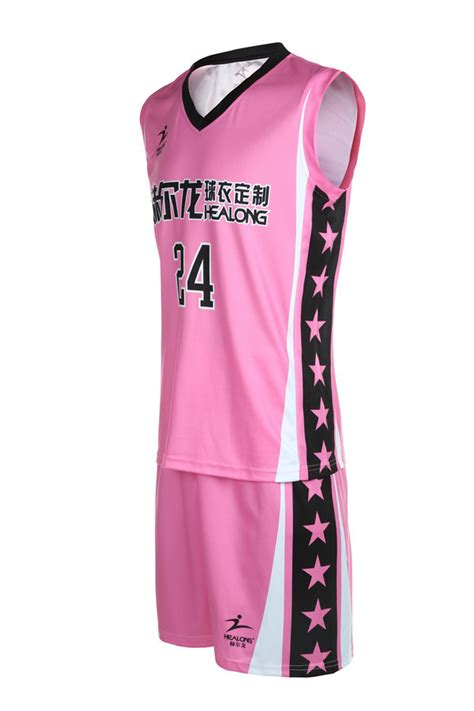 jersey design pink basketball jerseys pink pairs and spares