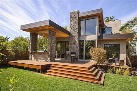 great affordable modern homes topup wedding ideas