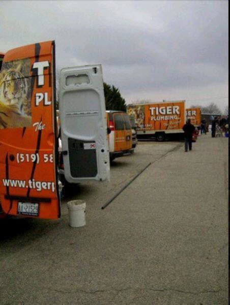 Tiger Plumbing by Tiger Plumbing Waterloo On 478 Anndale Rd Canpages