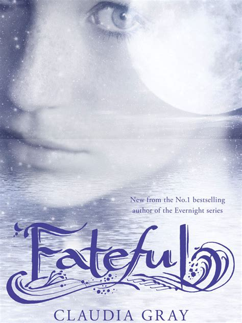 Fateful By Gray book reviews fateful by gray alley cat reviews