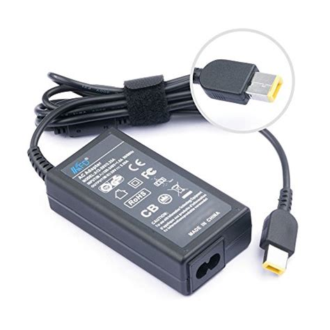 Charger For Lenovo G70 20v 3 25a lenovo laptop g40 charger laptop g40 charger lenovo