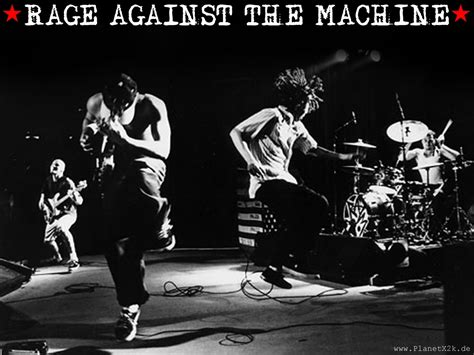 Against The killing in the name of rage against the machine au
