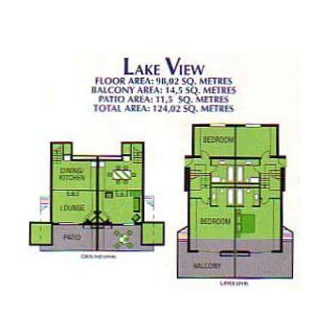 lake view layout horamavu drakensberg sun resort timeshare sales and rentals penny