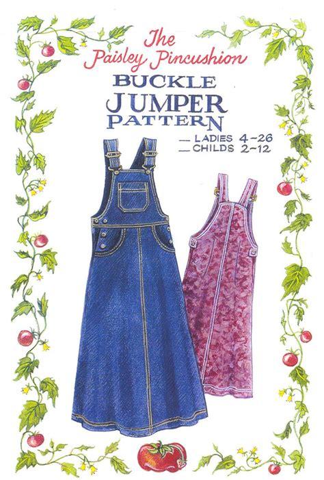 dress pattern tissue paper best 73 paisley pincushion co images on pinterest diy