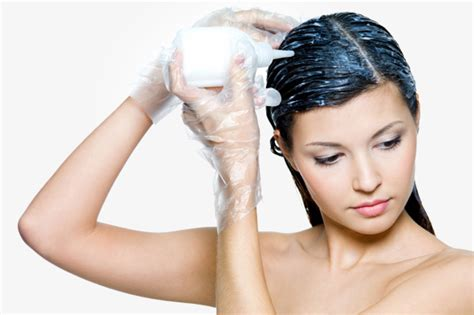 when can you color your hair after brain surgery nit picky lice removal service blog