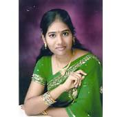 Pundai Kathaigal Tamil From Show All Ment On This Picture Filmvz