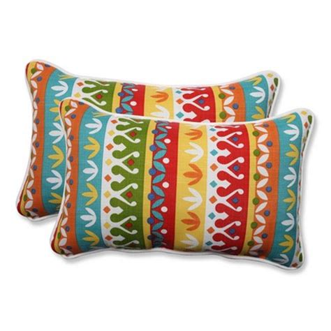 colored throw pillows multi colored throw pillows lgabarchitects
