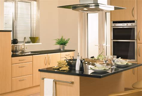ideas kitchens nottingham warm modern fitted kitchens nottingham