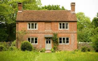country house english country house frolic