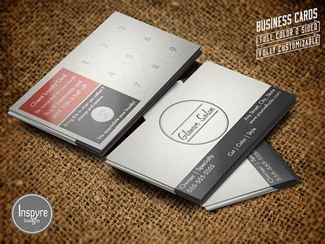 business loyalty cards templates 67 best images about customer loyalty business cards on