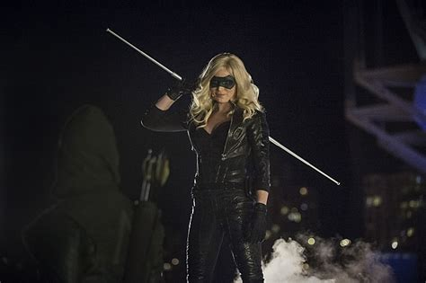black canary arrow season 2 caity lotz wallpapers high resolution and quality download