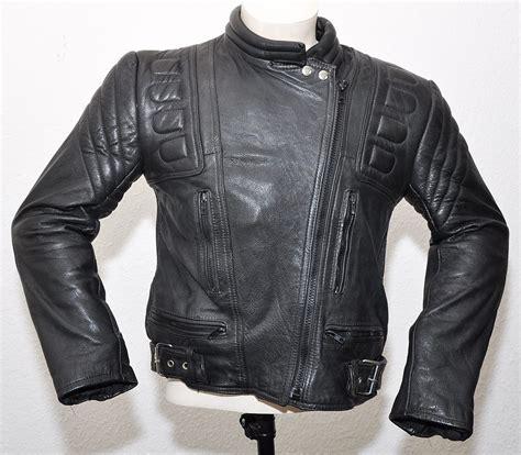 Motorrad Lederjacke Custom by Original Xxxxl Motorradjacke Motorradlederjacke