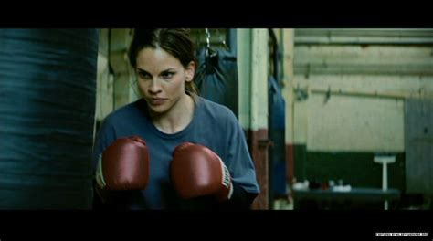 Baby Dollat million dollar baby million dollar baby image 16621727
