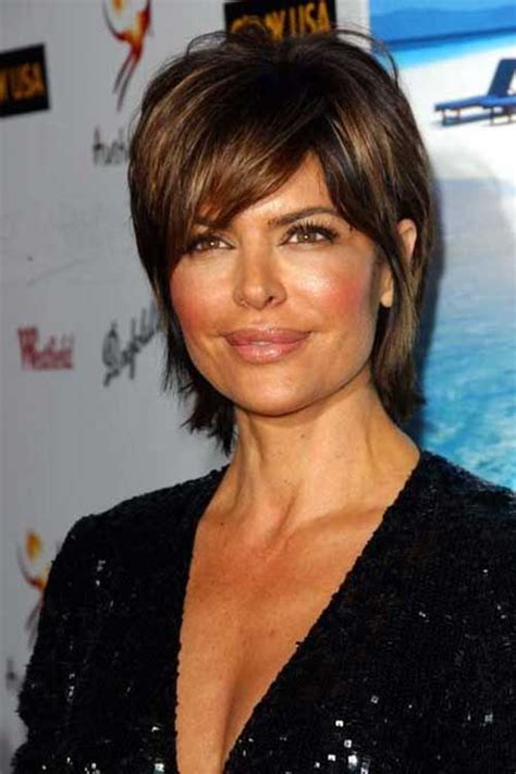 lisa rinnacurrent haircolir 20 lisa rinna haircuts hairstyles haircuts 2016 2017