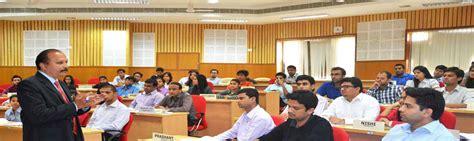 Icfai Mba Bangalore by Icfai Bangalore S R Solutions