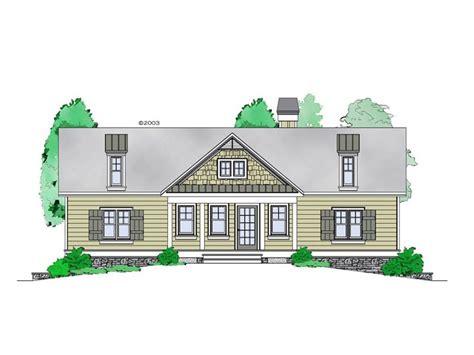 empty nester house plans with basement small unique 2 bedroom plan 053h 0087 find unique house plans home plans and