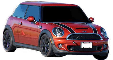 automotive service manuals 2002 mini mini head up display mini cooper parts and accessories mini mania