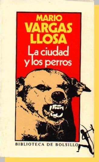 libro thanks for the memories la ciudad y los perros mario vargas llosa libros the o jays jaguar and mario