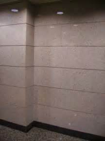 interior wall panels in stoneply stone panel information