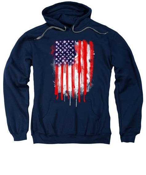 Sweater Hoodie Keren Paintings Print Custom Design design your own custom hooded sweatshirts print on demand hoodies