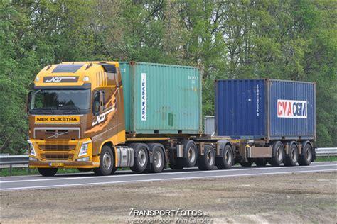 foto bdg land transportfotos nl toon onderwerp het topic aanvraag