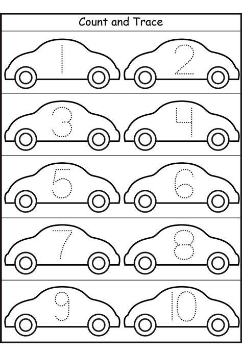 printable free activity sheets free number worksheets printable activity shelter