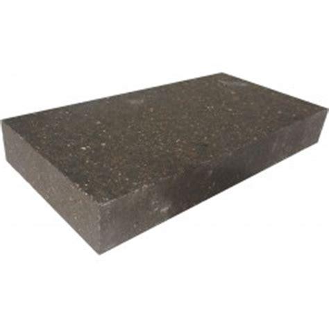 briques r 233 fractaires pas cher