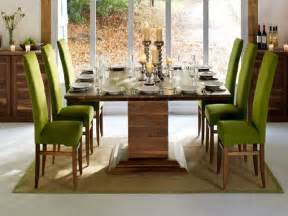 top 20 pictures square dining room table for 8 dining