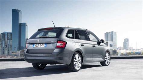 cost of skoda fabia skoda fabia prices best deals specifications