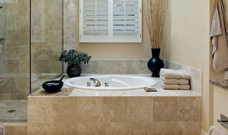 bathtub reglazing grand rapids mi bathtub reglazing grand rapids mi 28 images bathroom shower tile refinishing glaze