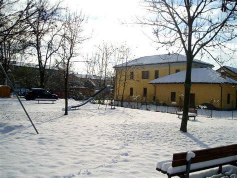 meteo pavia grieco la nevicata 2 3 12 05 a pavia foto di tommaso grieco