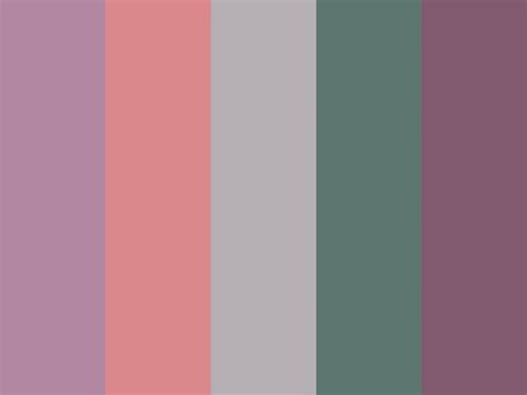 southwest color scheme 28 images southwest color chart this chart isn t necessarily the