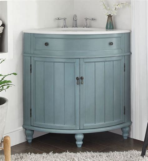 vintage corner bathroom sink best 25 antique bathroom vanities ideas on pinterest pallet mirror pallet