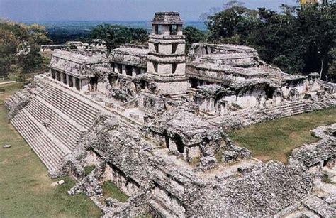 imagenes de los mayas de honduras image gallery piramides mayas