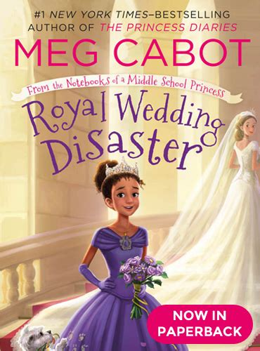 Meg Cabot Princess Diaries Series Ii Princess In The Spotlight B I from the notebooks of a middle school princess