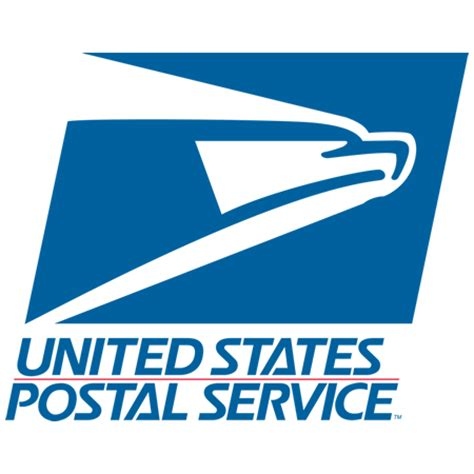 Us Postal Service Zip Code Lookup Address United States Postal Service Usps Shipping Methods Cubecart
