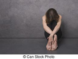 crying on the bedroom floor sad stock photos and images 220 614 sad pictures and