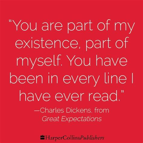 themes great expectations charles dickens best 25 great expectations quotes ideas on pinterest