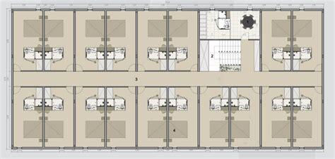 layout quarto hotel tipos de balcao para bar planta pesquisa google hotel