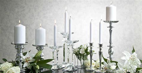 candelieri cristallo dalani candelabro in cristallo luce elegante e raffinata