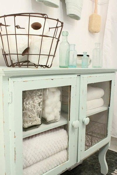 pinterest shabby chic bathrooms 17 best ideas about shabby chic bathrooms on pinterest