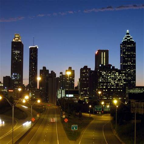 Atlanta Event Calendars Atlanta Events Calendar Template 2016